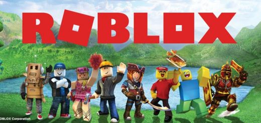Roblox game free