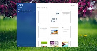 how to turn off compatibility mode windows 10 microsoft word