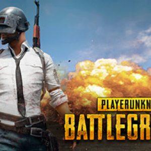 Playeruknowns battlegrounds graphics game windows10