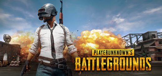 Playeruknowns battlegrounds graphics game windows10