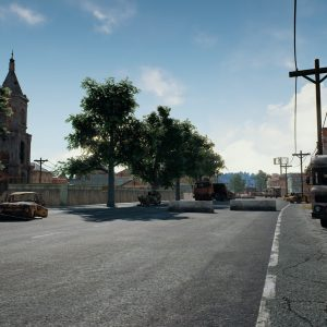 , Download PlayerUnknown's Battlegrounds For PC