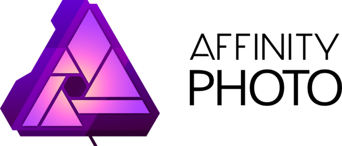 Download Affinity Photo For Windows 10 - A true alternative to Photoshop