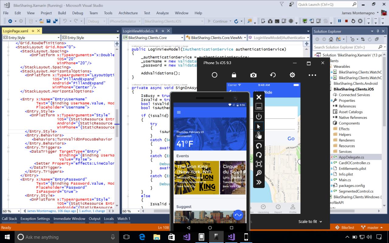 Download Visual Studio 2017 For Windows 10 (offline