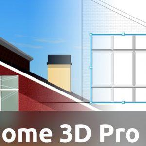 Live Home 3D Pro on Windows 10