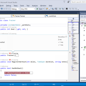 Vs2017 ide preview