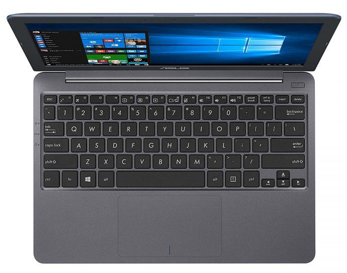 ASUS VivoBook E203NA-YS03 Laptop