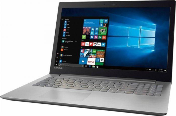 Lenovo Ideapad 17.3 2018 Laptop
