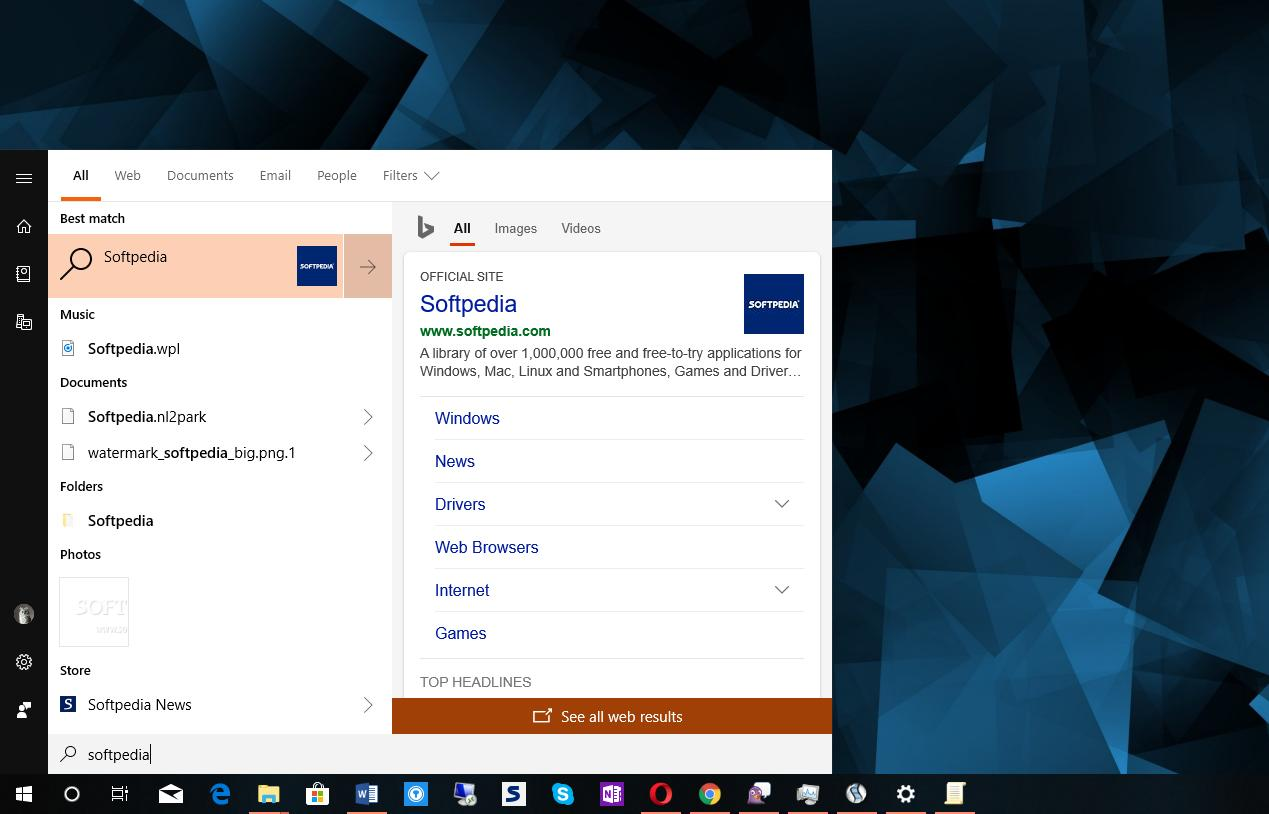 how to get the windows 10 april update
