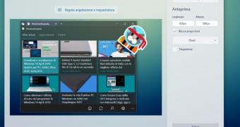 descargar paint 3d windows 10 gratis