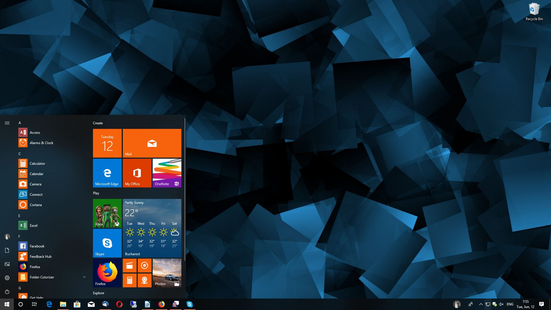 Microsoft Under Fire For Windows 10 Bugs Asked To Pay