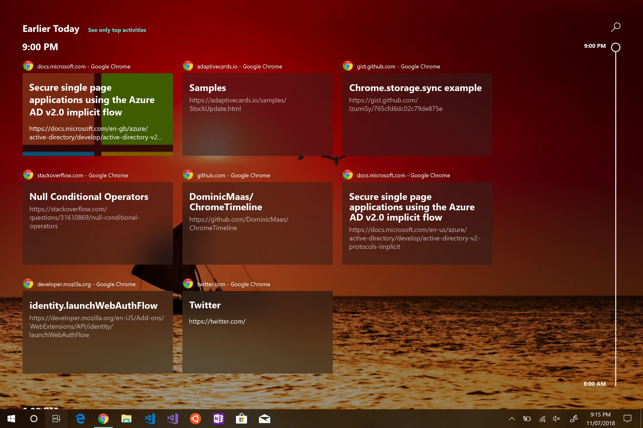 chrome free download for windows 10