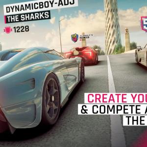 Create car club