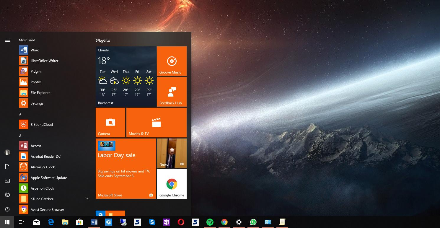 1809 download windows
