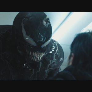Venom 2018 movie hd