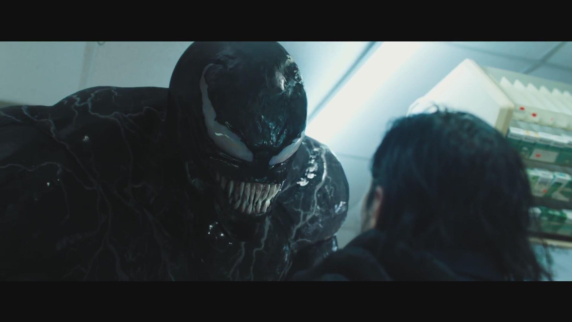 venom download full movie hd