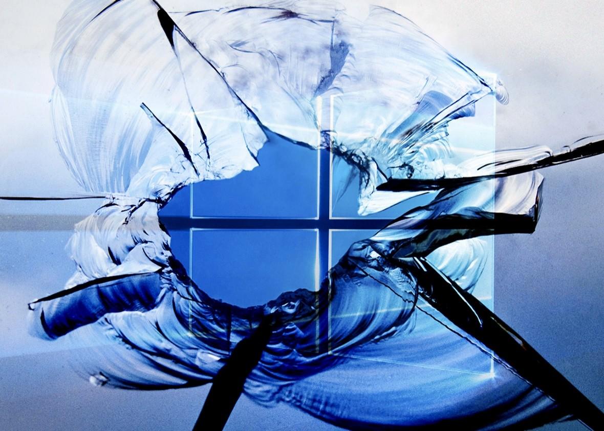 how to get windows 10 1709 cumulative