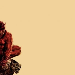 Daredevil for android iphone