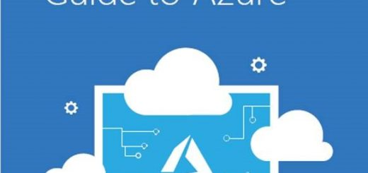 The Developer's Guide to Azure