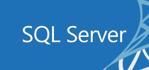 SQL Server 2017 official logo