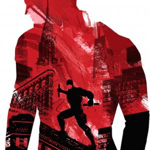 Daredevil season 3 2018