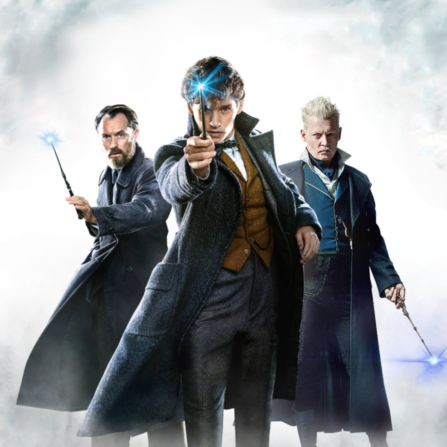 Fantastic_beasts_crimes_of_grindelwald_simple-wallpaper