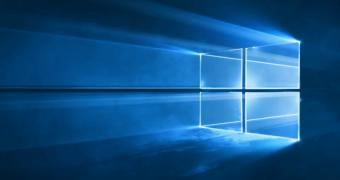 How to Change the Product Key on Windows 10 Version 1809 ...