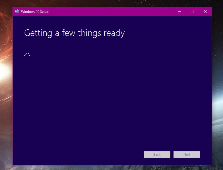 how to download windows updates