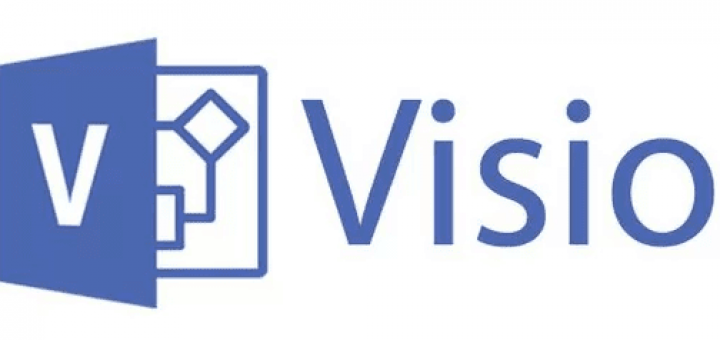 Visio standard 2019 official logo e1544561767938