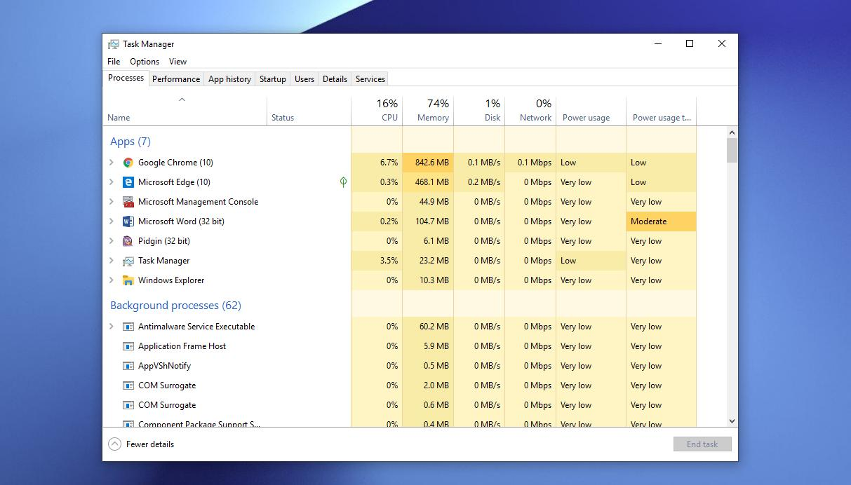 how to change the compatibility mode in windows 10