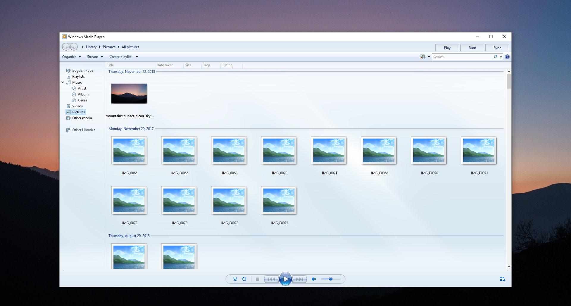 how to get in windows 10 repair mode