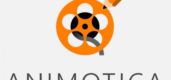 Animotica official logo e1547328051516