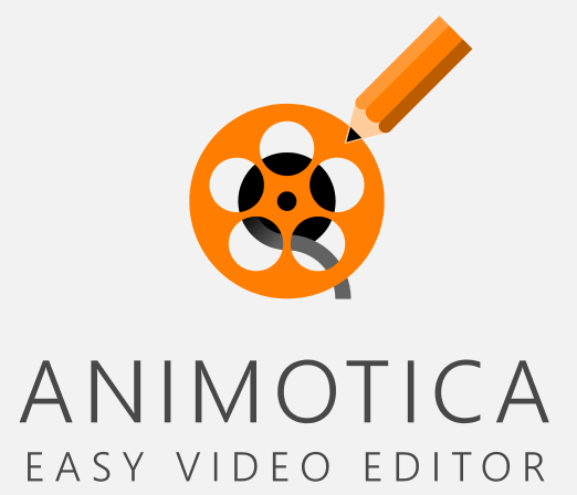Download Animotica For Windows 10