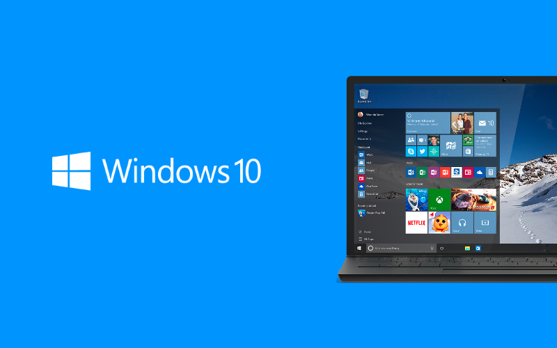 windows-10-cumulative-update-kb4480976-now-available-for-version