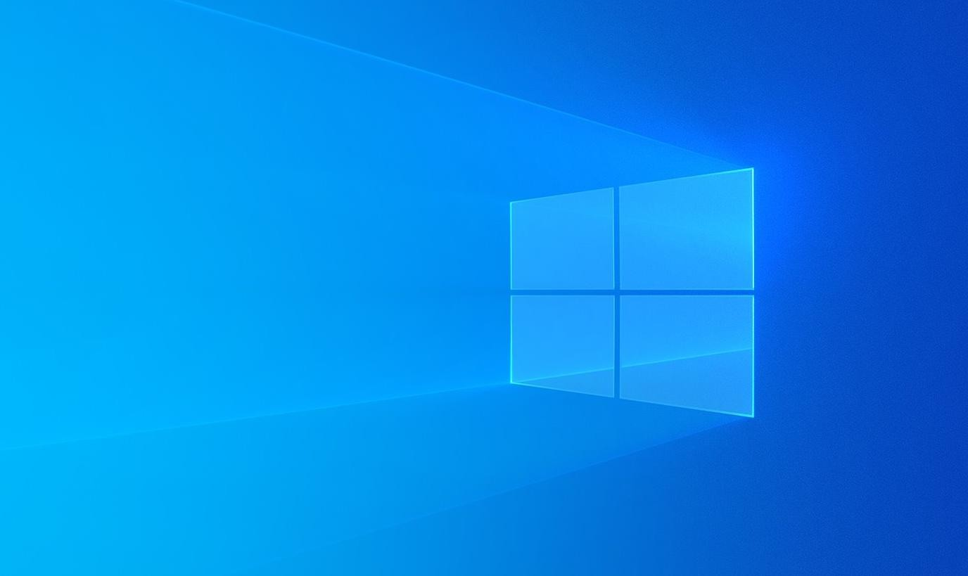 a look at the future of windows 10 beyond the april 2019