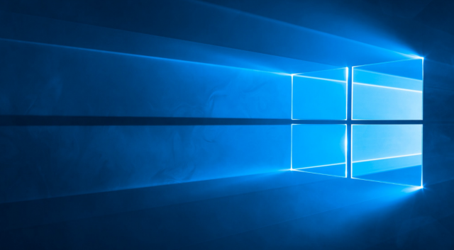 Windows 10 Cumulative Update Kb4487017 Now Available For
