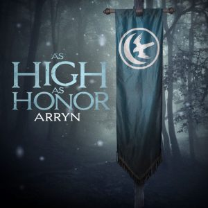 As high as honor wallpaper