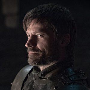 Jaime lannister season 8 wallpaper