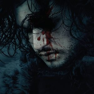 Download Game of Thrones Theme For Windows 10