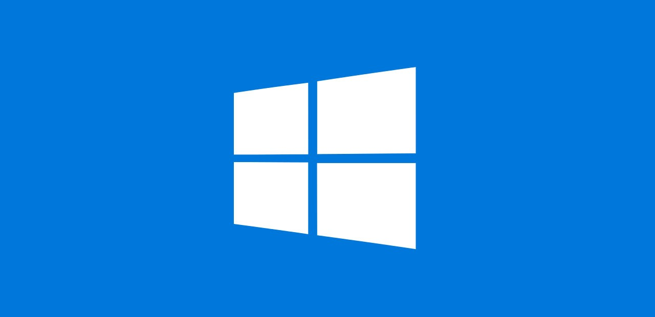 Technology Management Image: Windows 10 Build 18353 Released With New Windows Sandbox