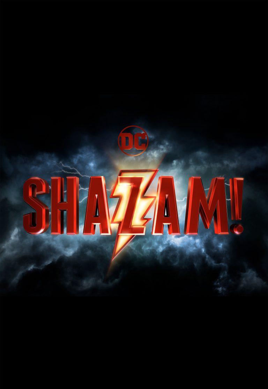 Download Shazam Movie Theme For Windows 10