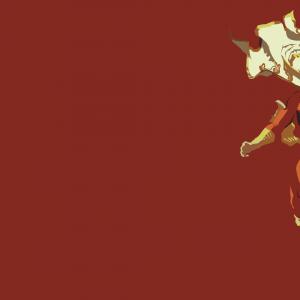 Shazam cool wallpaper