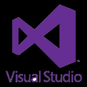 Visual Studio 2019 Official Logo