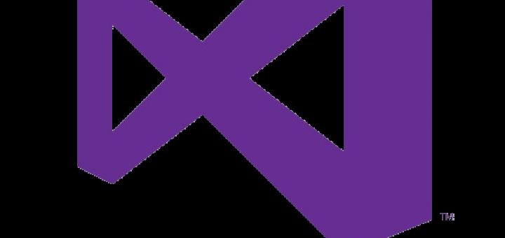 Visual studio 2019 official logo e1559151167636