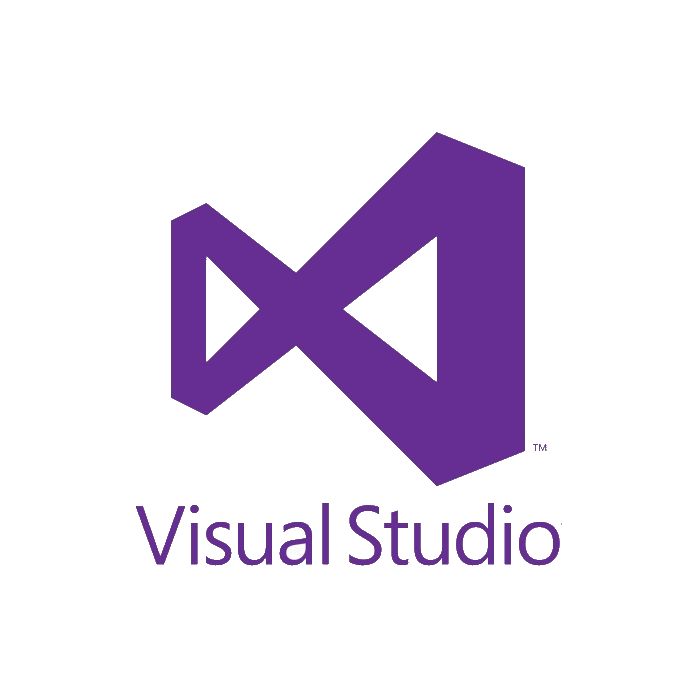 Visual Studio 2019 Official Logo