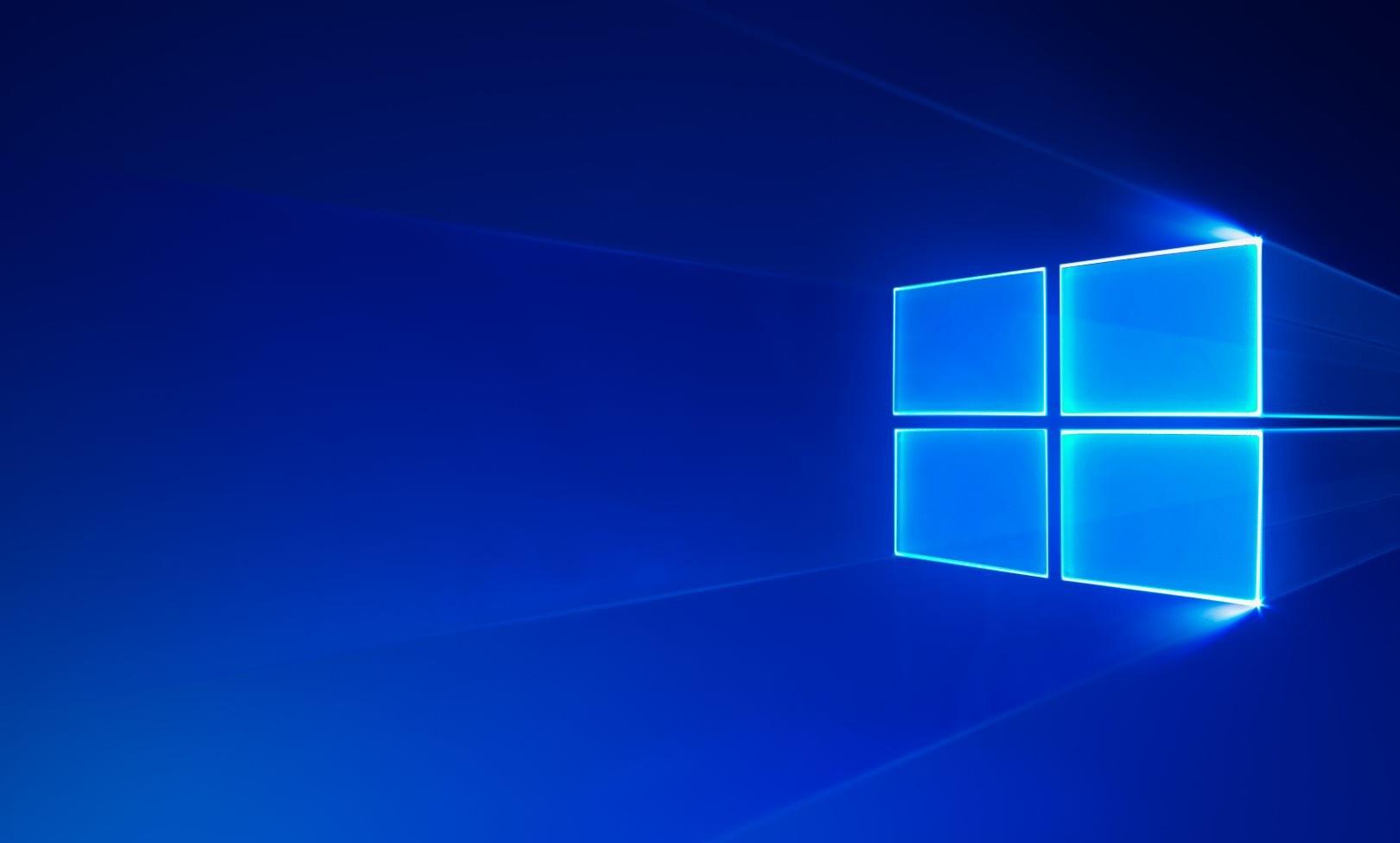 Microsoft Releases Windows 10 Cumulative Update Kb4495667