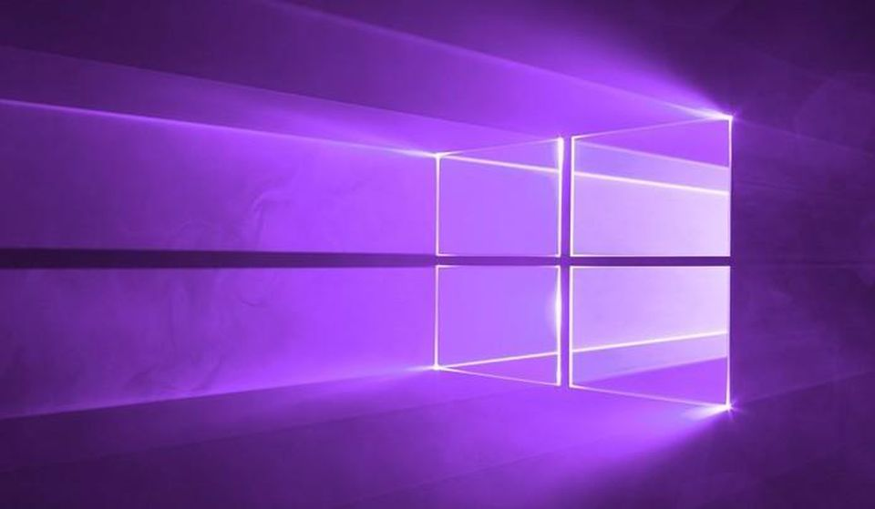 Microsoft Partially Fixes Windows 10 May 2019 Update Usb