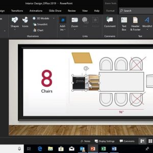 Office   Pro Plus Free Download Full Version [office ...
