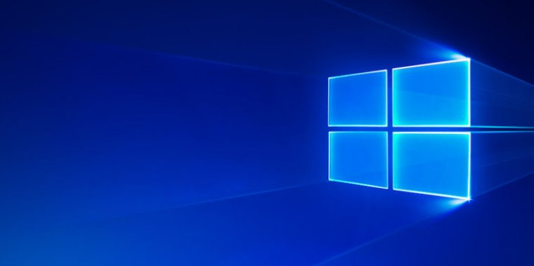 download windows 10 may update