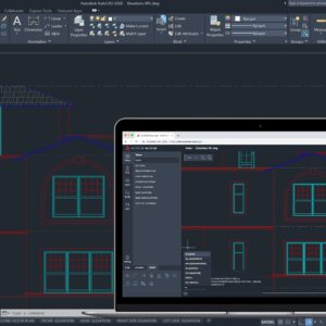 AutoCAD, Download AutoCAD For Windows