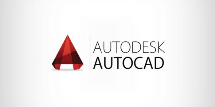 AutoCAD official logo